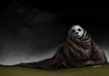 La Presa Panda