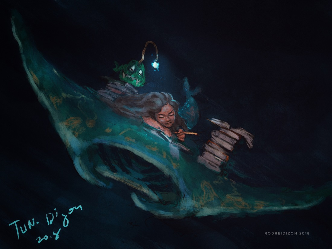 tuntundizon.art_mermay10