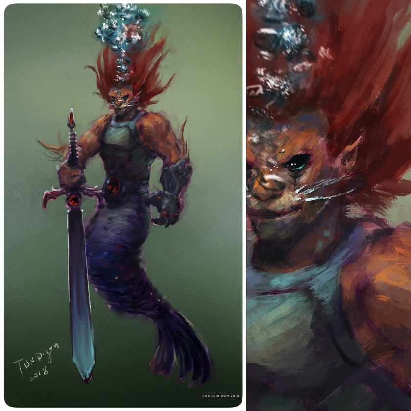 tuntundizon.art_mermay16