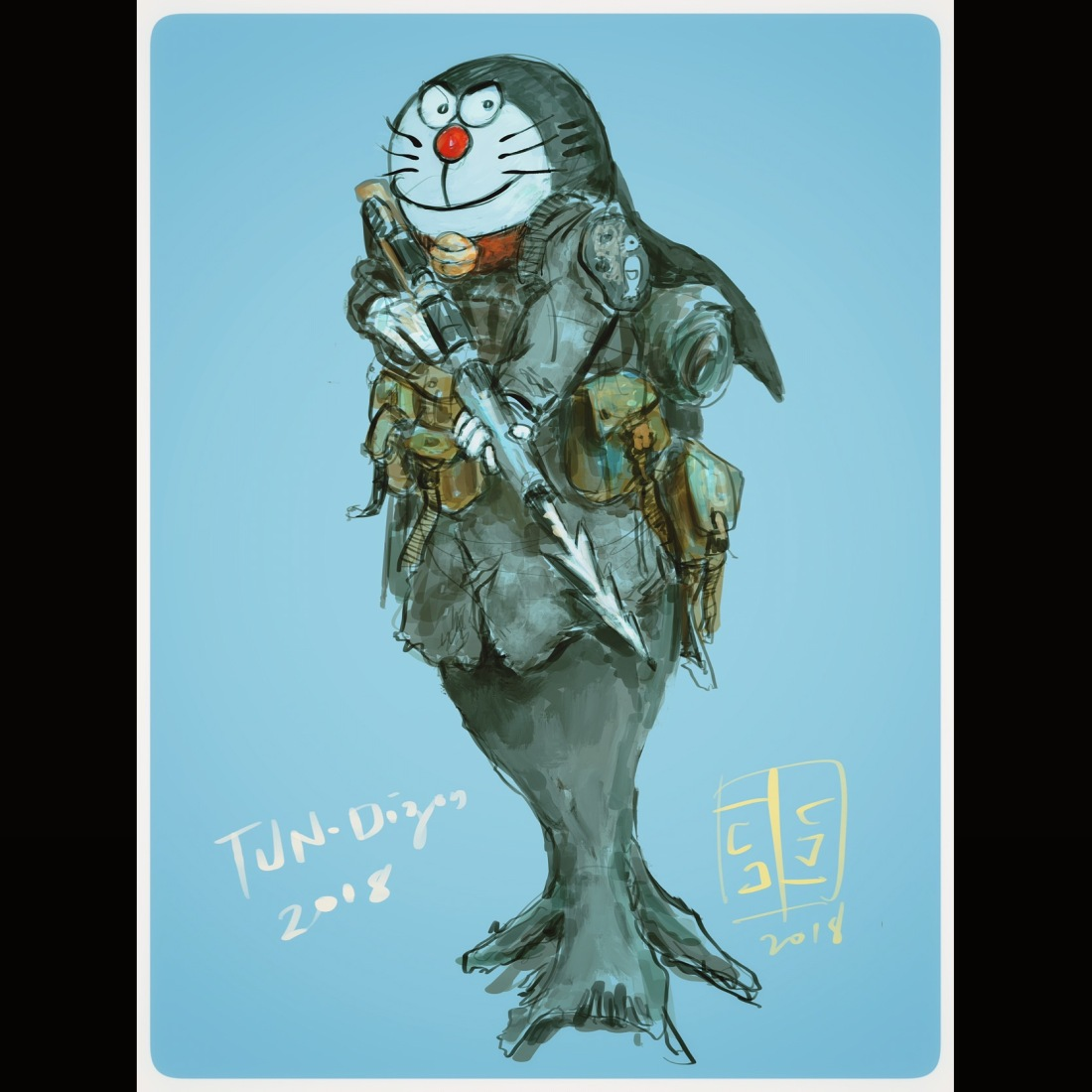 tuntundizon.art_mermay23