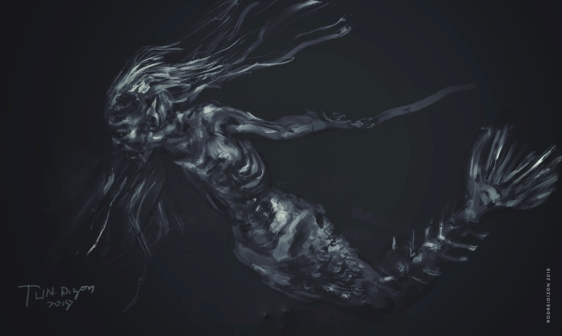 tuntundizon.art_mermay27