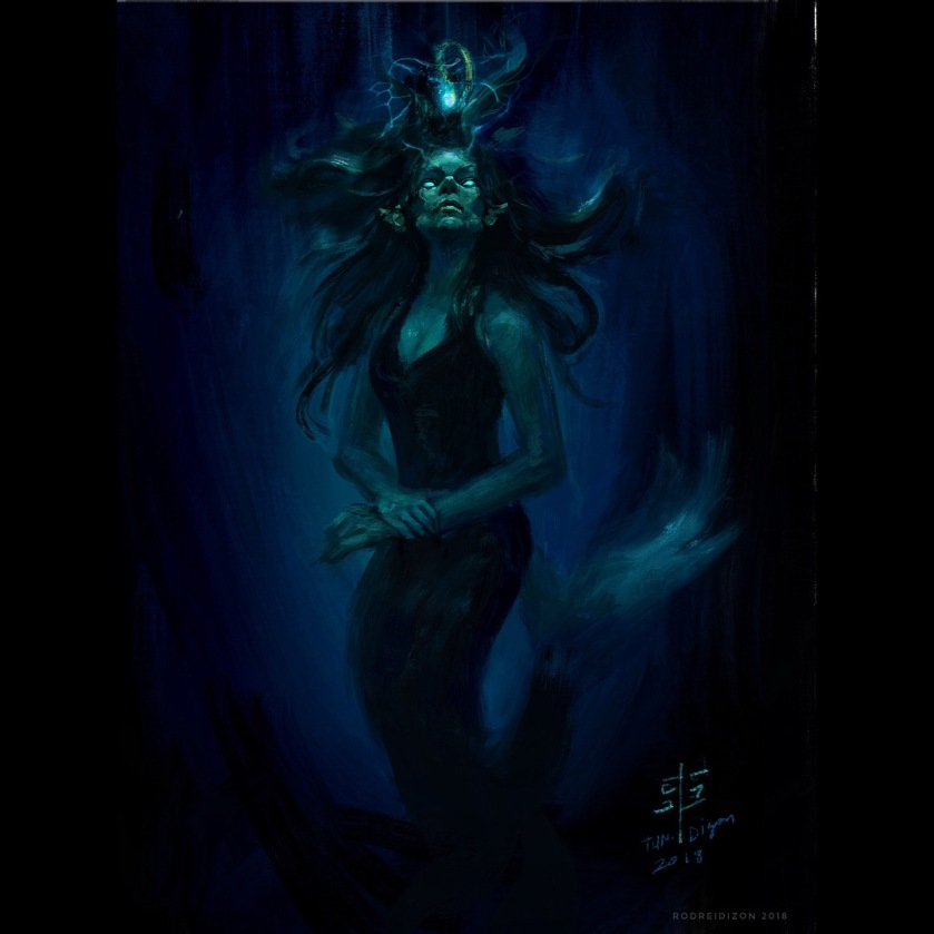 tuntundizon.art_mermay6