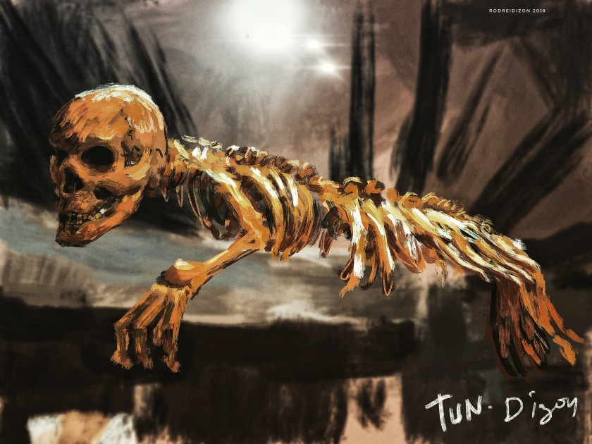 tuntundizon.art_mermay9
